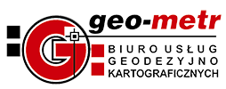 Geo-Metr